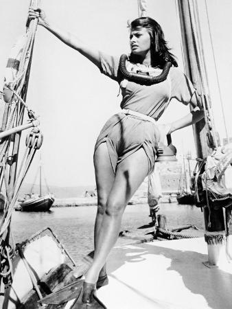 boy-on-a-dolphin-1957