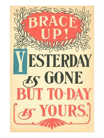 brace-up-today-is-yours