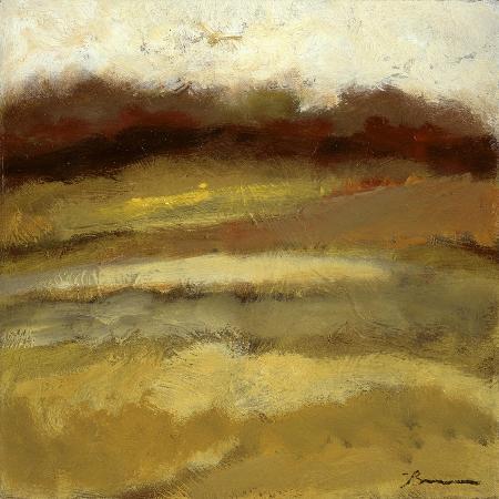 bradford-brenner-amidst-the-fields-iv