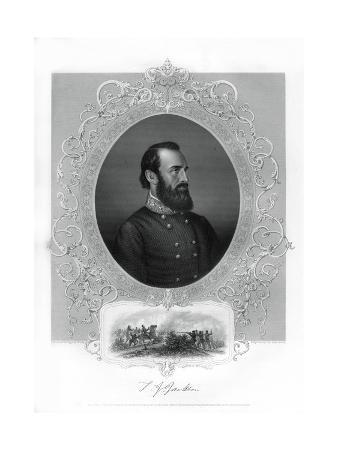 brady-thomas-jonathan-stonewall-jackson-confederate-general-during-the-american-civil-war-1862-1867