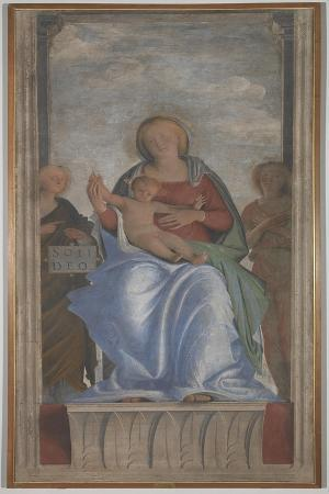 bramantino-the-virgin-and-child-with-two-angels