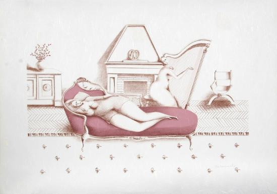 branko-bahunek-lounging-with-harp-rose