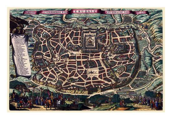 braun-hogenberg-solomon-s-temple-jerusalem