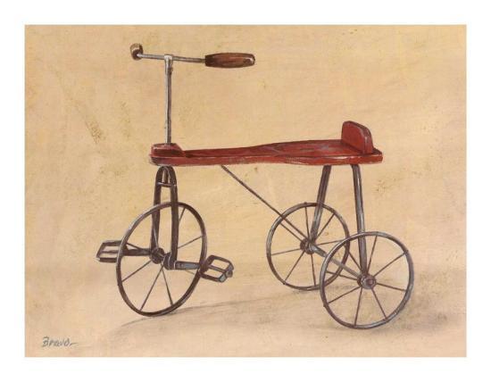 bravo-triciclos-ii