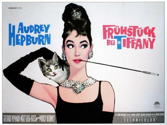 breakfast-at-tiffany-s-sweden-movie-poster-1961