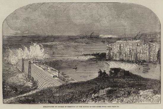 breakwater-in-course-of-erection-at-the-mouth-of-the-river-tyne