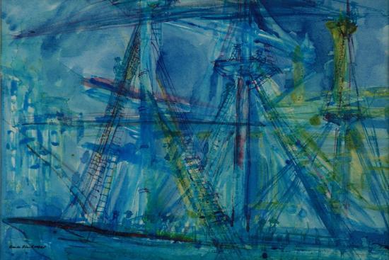 brenda-brin-booker-blue-schooner