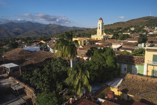 brenda-tharp-cuba-trinidad-rooftop-view-of-the-colonial-town-of-trinidad