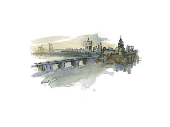 brenna-harvey-london-cityscape