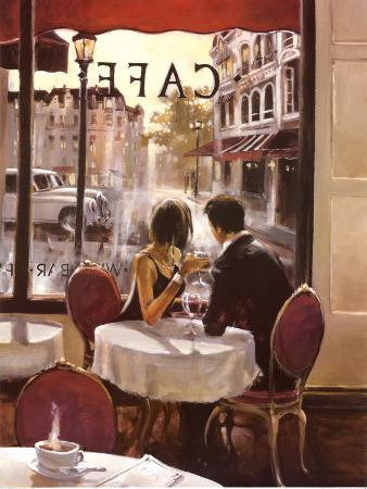 brent-heighton-after-hours