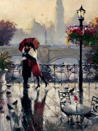 brent-heighton-romantic-embrace