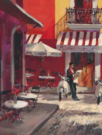 brent-heighton-the-good-life