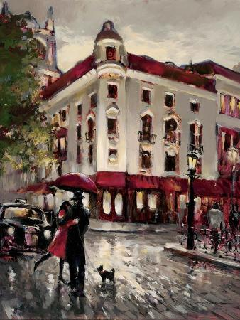 brent-heighton-welcome-embrace