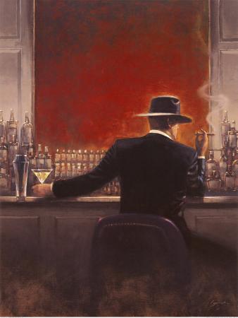 brent-lynch-cigar-bar