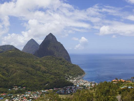 brent-winebrenner-rooftops-of-soufriere-and-the-pitons