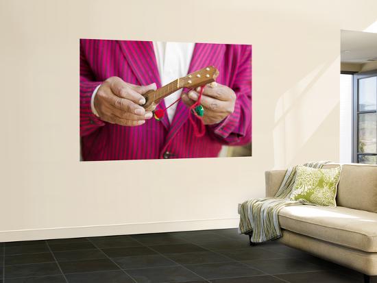 brent-winebrenner-salesman-tuning-miniature-charanga