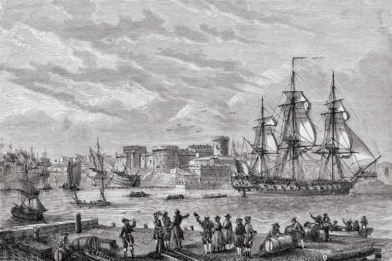 brest-in-1791-engraved-by-le-breton-from-histoire-de-la-revolution-francaise-by-louis-blanc