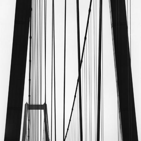 brett-weston-bridge-towers
