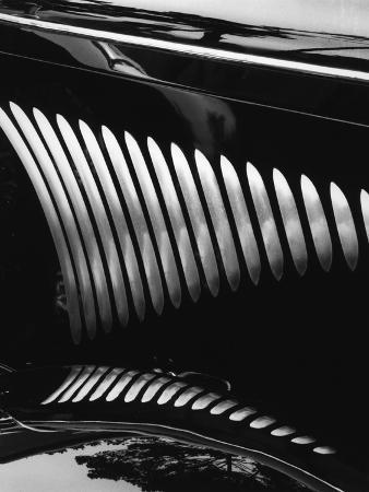 brett-weston-car-vents