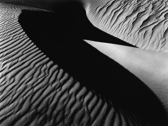 brett-weston-dune-oceano-1932