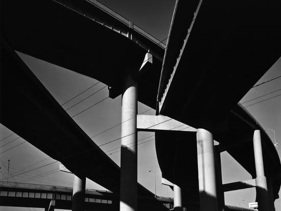 brett-weston-freeway-overpass-oregon