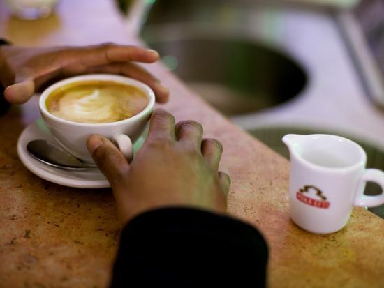 brian-cruickshank-morning-cappucino