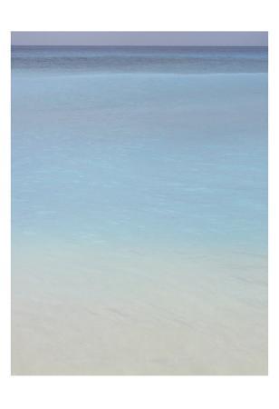 brian-leighton-bleu-no-2