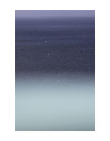 brian-leighton-ombre-ocean