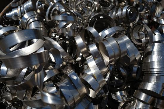 brian-moore-metal-coils-ii