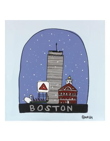 brian-nash-boston-snow-globe