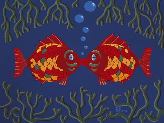 brian-pollard-fishes-kisses