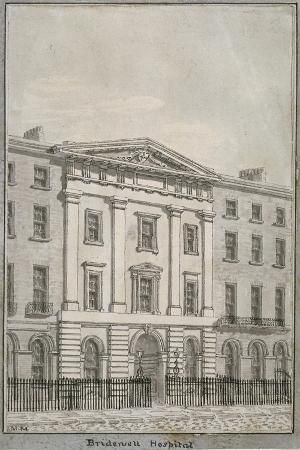 bridewell-city-of-london-1820