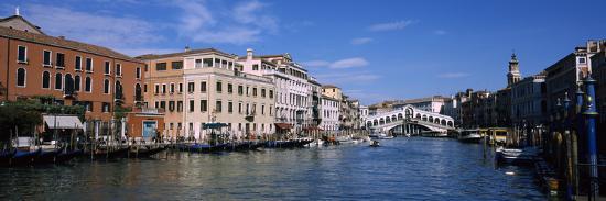 bridge-across-a-canal-rialto-bridge-grand-canal-venice-veneto-italy