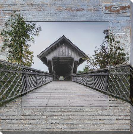 bridge-of-old