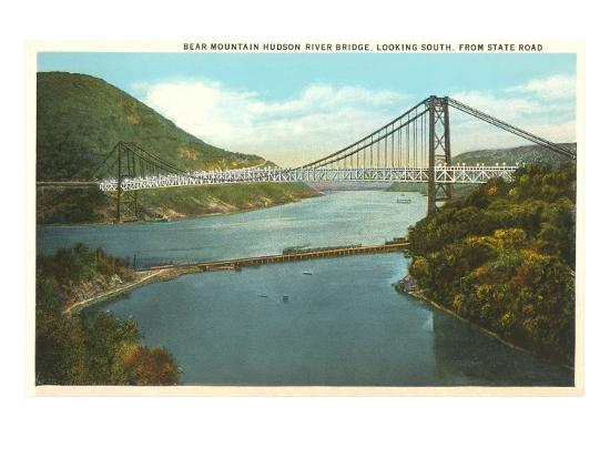 bridge-over-hudson-river-new-york