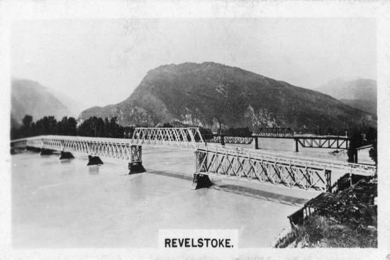 bridge-over-the-columbia-river-revelstoke-british-columbia-canada-c1920s