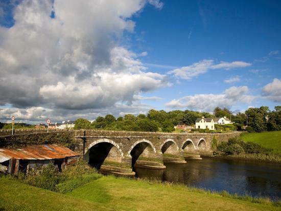 bridge-over-the-river-ilen-near-skibbereen-county-cork-ireland