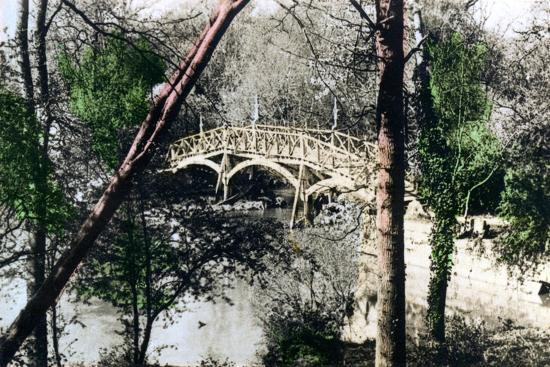 bridge-over-the-river-thames-at-nuneham-courtenay-oxfordshire-1926