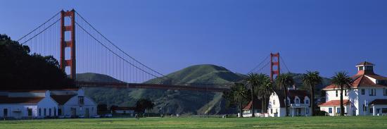 bridge-viewed-from-a-park-golden-gate-bridge-crissy-field-san-francisco-california-usa