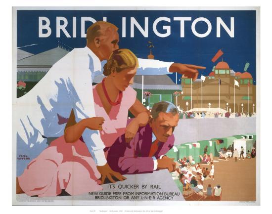 bridlington-pointing-man