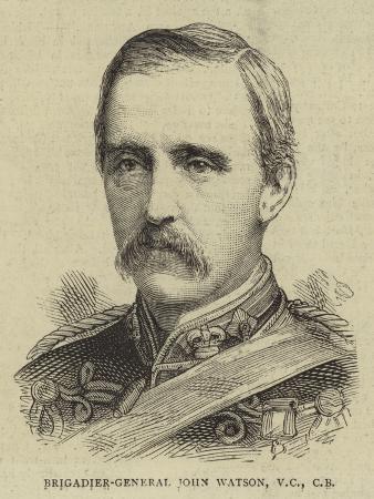 brigadier-general-john-watson