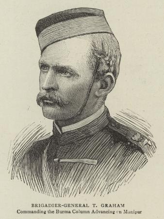 brigadier-general-t-graham
