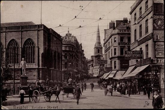 bristol-south-west-england-bridge-street-boot-store