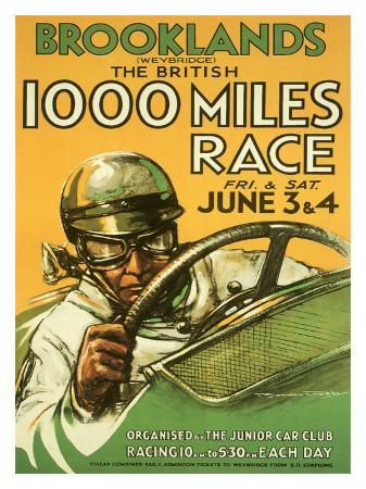 british-1000-grand-prix-racing