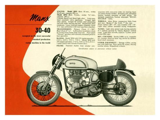 british-bsa-manx-30-40-motorcycle