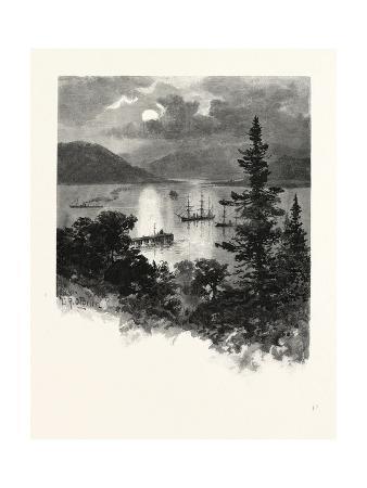 british-columbia-esquimalt-harbour-canada-nineteenth-century