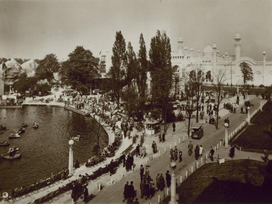 british-empire-exhibition-1924-25