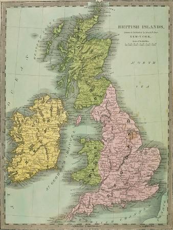 british-isles-1832