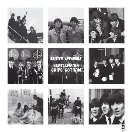 british-pathe-beatlemania-grips-gotham