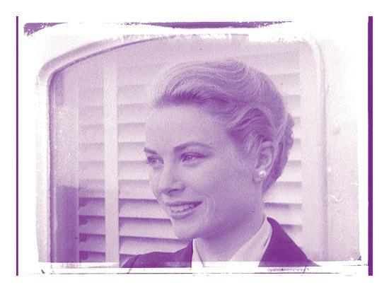 british-pathe-grace-kelly-x-in-colour